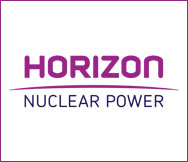 horizon_logo_english_news